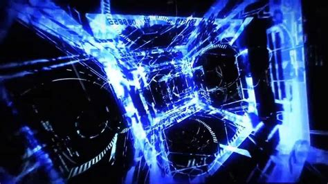 Vj Blue by Vj Mix Session Vol4