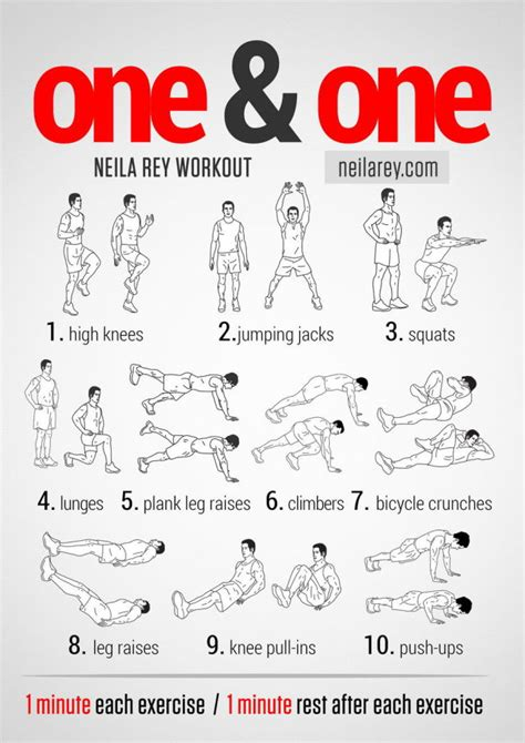 work out plans at home great home workouts that don t rely on equipment cool