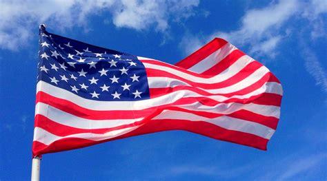 united states colors united states flag 6 2014 america flag united