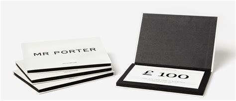 Net A Porter Gift Card - image gallery net a porter card