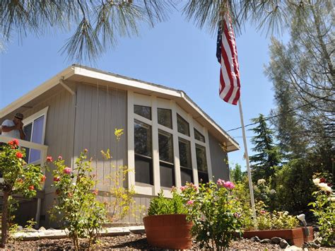 Cabins For Rent In Pinecrest Ca by Gold Country Golf Pinecrest Lake Vrbo