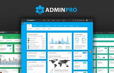 themeforest html themes nulled themeforest adminpro admin template admin templates