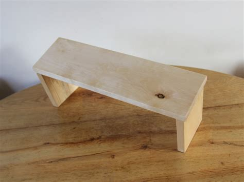 kneeling bench meditation folding meditation kneeling bench kneeling prayer wood bench