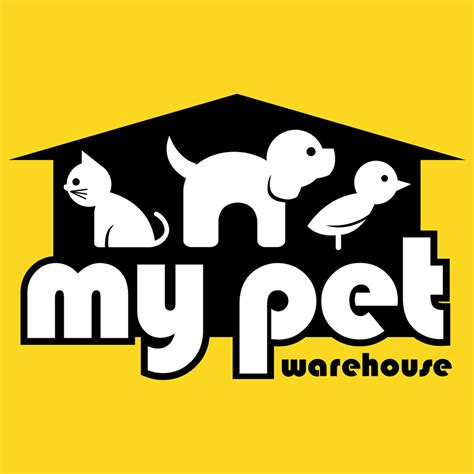 my pet my pet warehouse mypetwarehouse