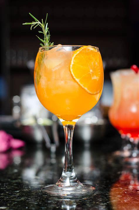 Murah Gelas Cold Drink Glassware Color free stock photo of alcoholic bar beverage