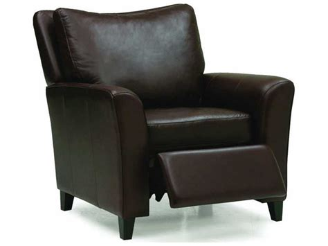 recliner chair india palliser india pushback recliner chair pl7728762