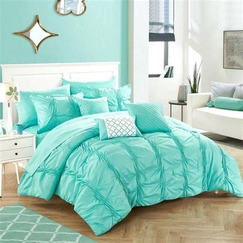 Gray Yellow Teal Bedroom by Gray And Yellow And Teal Bedroom
