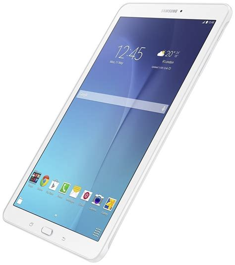 Samsung Tab 3 Warna Warni samsung galaxy tab e 8 0 4g t377 specs and price phonegg
