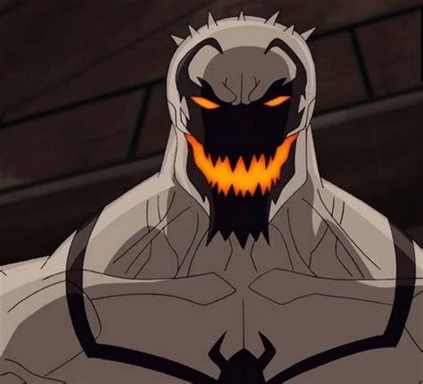 antivenom symbiote earth12041gallery marvel