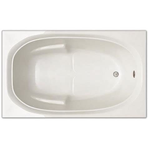 drop in bathtub dimensions bathroom beautiful drop in bathtub dimensions photo