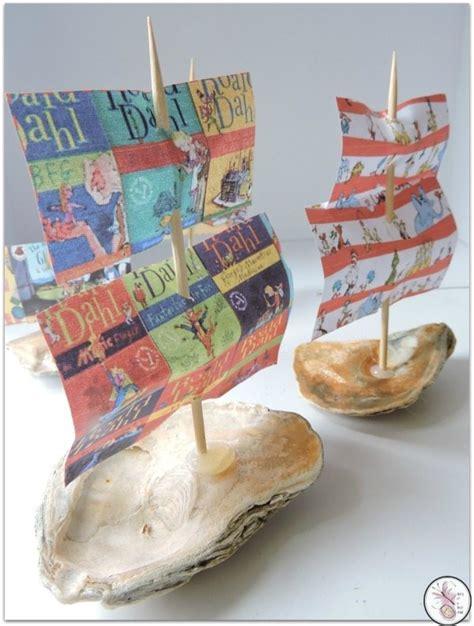 themes matilda book roald dahl s matilda activities sailing books diary of