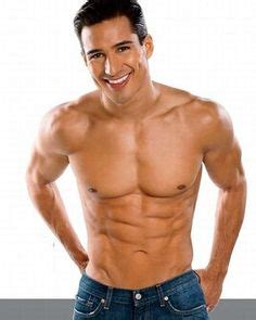 celebrity height and weight statistics 223 best celebrity height weight body statistics