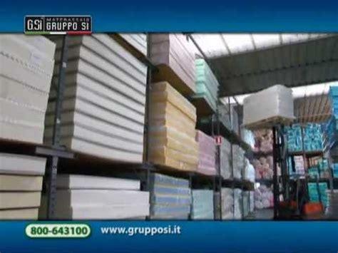 fabbrica materasso fabbrica materassi reti letto negozi materassi e