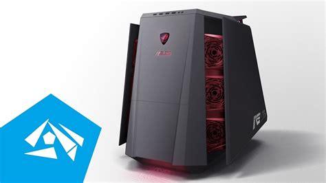 10 best pc best gaming computer in the world 2014 www pixshark