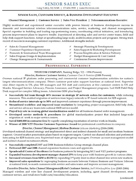free download senior product manager resume examples