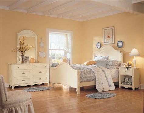 lea bedroom furniture lea summerset cottage bedroom collection furniture 368