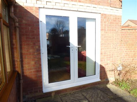 Composite Patio Doors Products J H Glass Ltd 01933 270202 Glass And Glazing In Wellingborough Northtonshire