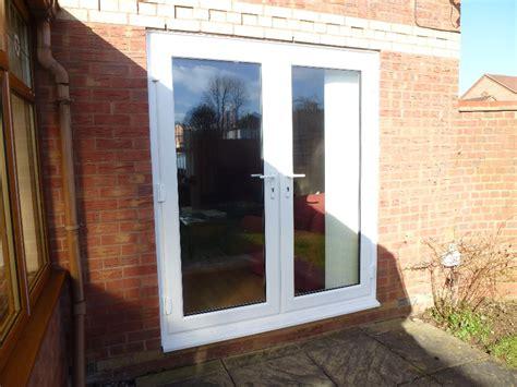 Composite Patio Doors Composite Patio Doors Timber Composite Door Gallery Warrington Widnes Cheshire Pvc Composite