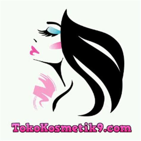 Hair Dryer Di Toko Mahmud Bandung toko kosmetik samarinda jual peralatan kosmetik murah
