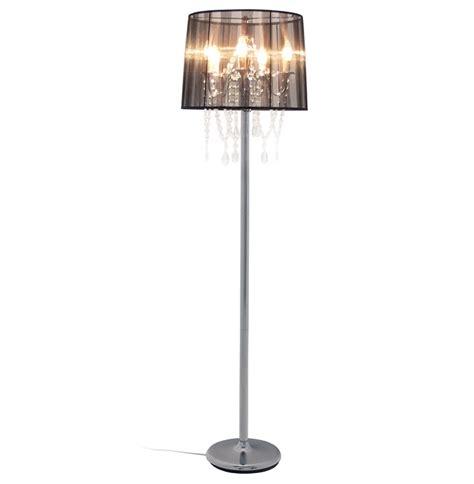 crystal floor l uk crystal drop chandelier floor l mira design interiors