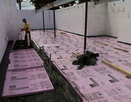 1000 ideas about rigid insulation on rigid