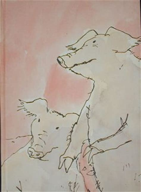 animal farm a fairy 185715150x george orwell an exhibition from the daniel j leab collection brown university library
