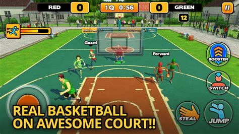 best basketball for android best basketball for android and iphone 2015 edition