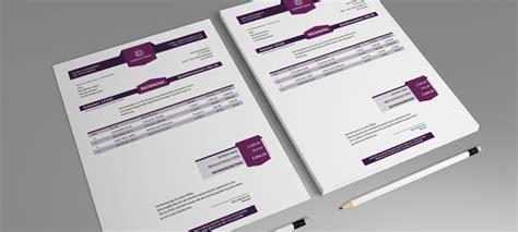 Moderne Korrespondenz Vorlagen Rechnungsvorlagen F 252 R Wirtschaft Handel Und Dienstleistung Vorlage 06 Sonstiges F 252 R Adobe