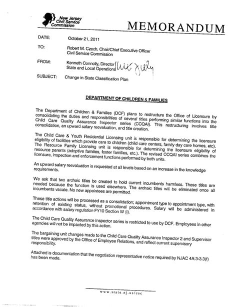 civil service commission meeting minutes of november 22 2011