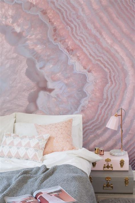 crystal bedroom ls 17 best ideas about pink agate on pinterest agate