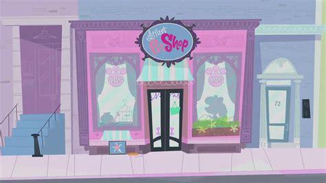 categorylocations littlest pet shop  tv series