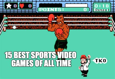 7 Sports Ideal For by 15 Best Sports Of All Time Total Pro