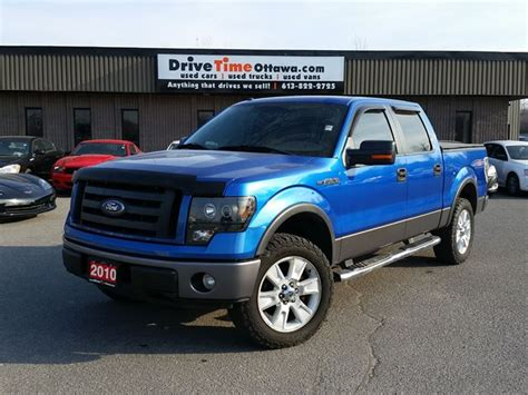 2010 ford f150 for sale 2010 ford f150 for sale upcomingcarshq