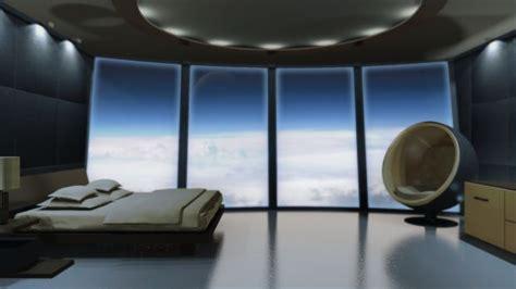 sci fi bedroom sci fi room master bedroom ideas pinterest sci fi