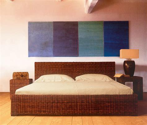 casamia arredamenti divano letto midollino casamia idea di immagine