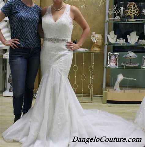 Bridesmaid Dresses San Diego Cheap - wedding dresses san diego wedding dresses dressesss