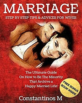 marriage relationship keeping the alive the ultimate guide to deepening strengthening the connection rekindling the relationship rebuilding intimacy and preventing couples conflicts books marriage step by step tips advices the ultimate guide