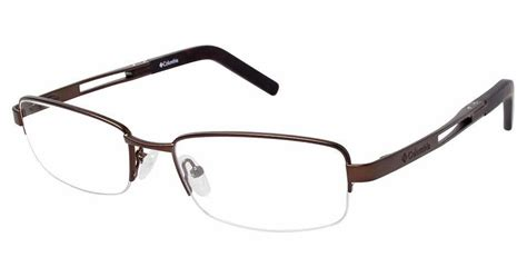 columbia bitterroot eyeglasses free shipping