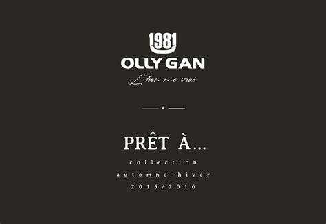 film olly gan catalogue ollygan hiver 2015 by olly gan issuu