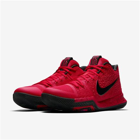 nike basketball mens shoes nike basketball shoes mens shoes for yourstyles