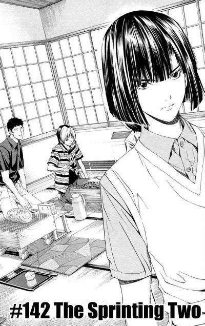 Komik Hikaru No Go Yumi Hotta Takeshi Obata Vol 12 15 Dan Vol 17 22 hikaru no go di takeshi obata e yumi hotta il