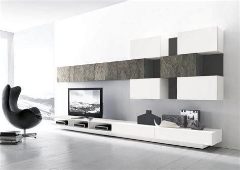 mobili soggiorno offerte mobili soggiorno moderni offerte theedwardgroup co