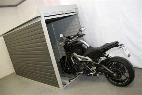 motorad garage motorradgaragen zelttech de bikes more