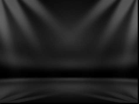 html black color black color background 5 187 background check all