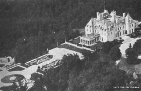 great gatsby long island the great gatsby mansions part ii long island s lost
