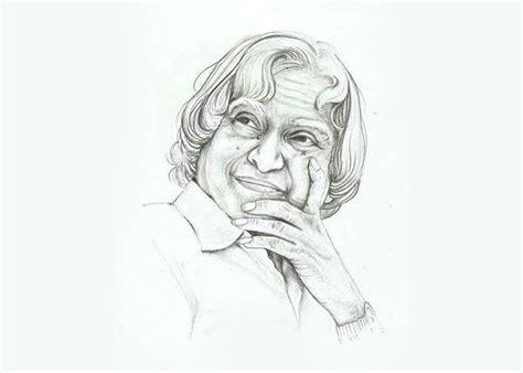 apj abdul kalam biography in hindi essay essay on apj abdul kalam for children and students