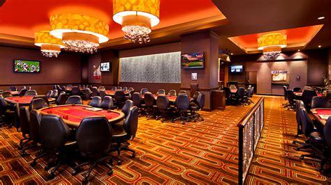 poker tournaments lake charles golden nugget lake charles