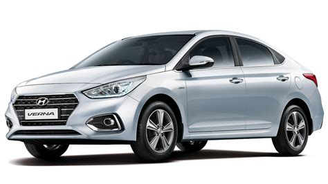 hyundai accent hyundai accent india hyundai accent features new car used car would you want india s fifth gen hyundai accent verna autobuzz my