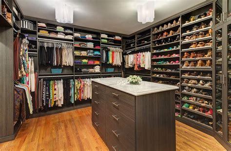 california closets shoe storage california closets seattle for contemporary closet also