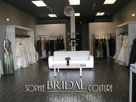 bridal shops in corvallis oregon
